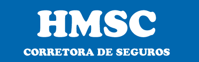 HMSC-LOGO-INVERTIDA-NEW.fw