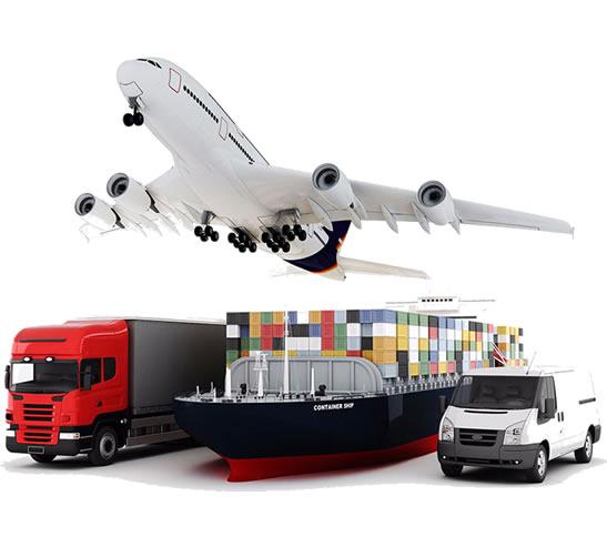 seguro-transporte