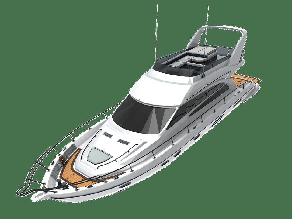 yacht-2535441_960_720-min