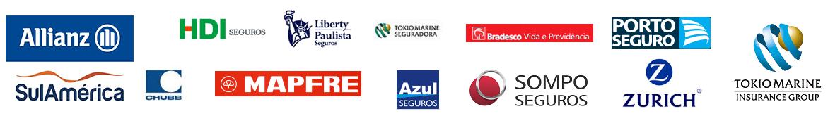 home_insurance_logos-1-min